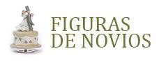 Ir a la página principal de www.figurasnovios.es
