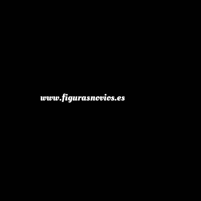 Imagen Figuras de Comunión Figura Tarta Comunión Niño con libro
