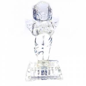 Detalles de Comuni�n - Angelito cristal